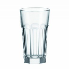 Longdrink Glas 350ml | Rock